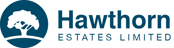 Construction & Facilities Management from Hawthorn Estates