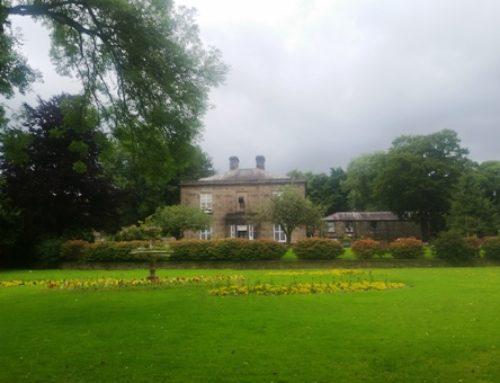 Local History – Rawtenstall – Whitaker Museum